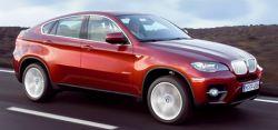 BMW назвал стратегическую премьеру года