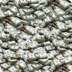 Рунет финансовый: самые крупные сделки года