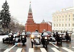 Слабая Россия, или для чего сегодня объявлять новую войну персонам нон-грата?