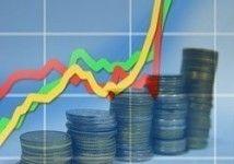 Платина и зерно принесут инвесторам сверхприбыль