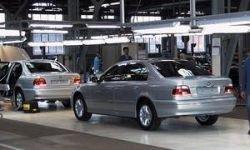 BMW увеличит сборку автомобилей в России на 40%