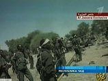 Правительство Чада отказывается от мирного соглашения с повстанцами, утверждая, что все они разгромлены