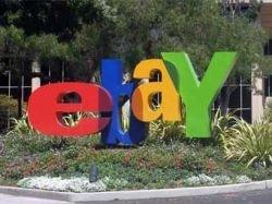 eBay запретит продавцам плохо отзываться о покупателях