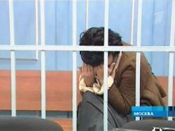 Обвиняемые в убийстве Козлова потребовали суда присяжных