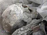 В Ираке обнаружено массовое захоронение с останками почти 50 человек