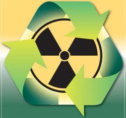 США сократили арсенал ядерного оружия