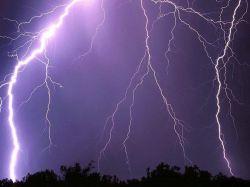 Ученые нашли новый способ получения электричества