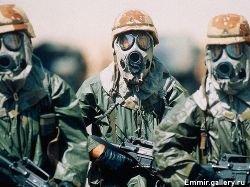 США считают, что КНДР не отказалась от ядерной программы