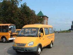 В ДТП с маршрутным такси в Новороссийске погибли пять человек