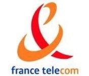 Чистая прибыль France Telecom в 2007 г. выросла до €6,3 млрд