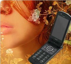 Технологии, которые должны быть в каждом мобильном телефоне