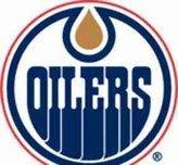 Клуб НХЛ «Эдмонтон Ойлерз» будет продан за $200 млн