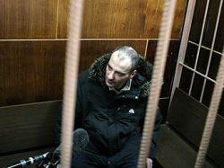 Суд оставил Василия Алексаняна лечиться в СИЗО