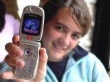 Мобильные телефоны провоцируют рак рта