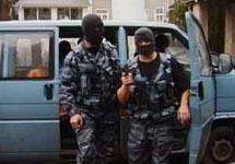 МВД: Растет влияние криминала на легальный сектор экономики