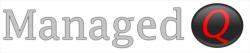 ManagedQ улучшает поиск Google