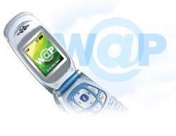 Российский рынок мобильной рекламы к 2011 году вырастет в 15 раз