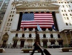 Экономике США грозит крупнейшая за последние 20 лет рецессия