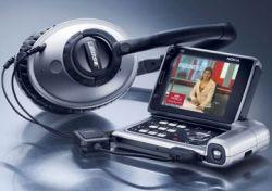Десять шагов к успеху мобильного телевидения