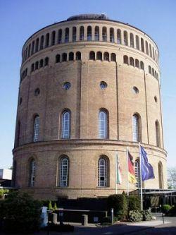 Памятники архитектуры, переделанные в отели (фото)