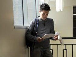 Выпускникам вузов обеспечили карьерный взлет на госслужбе