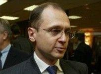 Сергей Кириенко: Указ о ликвидации Росатома поступит в марте
