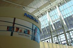 Правительство Германии потребовало от Nokia вернуть субсидии в размере 41 млн евро в связи с закрытием завода