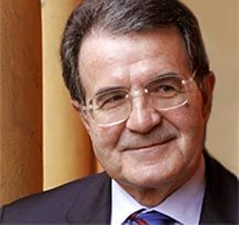 Премьер-министр Италии Романо Проди решил уйти из политики