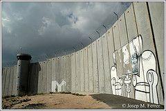 Правительство Израиля решило: отделимся от Египта забором