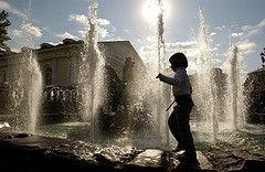 Около 15% московских детей и подростков хронически больны