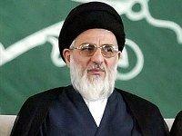 В Иране запретили содержать под стражей без предъявления обвинений