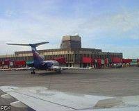 Росавиация разработала новые правила для авиаперевозчиков