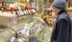 Республика Коми разморозила цены на социально значимые продукты