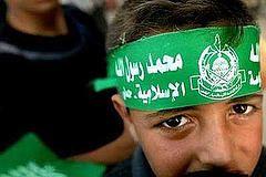 Две тысячи египетских добровольцев примкнули к ХАМАСу
