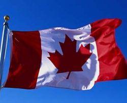 """Решение \""""афганского вопроса\"""" грозит Канаде правительственным кризисом"""