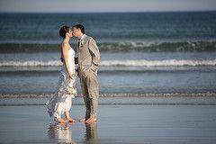 Свадьба как верный способ все испортить
