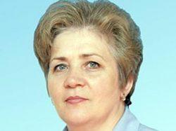 Уволенная глава Фонда госимущества Украины обвинила Юлию Тимошенко в рейдерстве