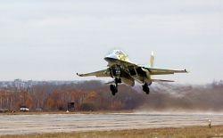 Новейший самолет для ВВС сможет быть и истребителем, и бомбардировщиком