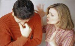 Бесит супруг? Дальше будет хуже