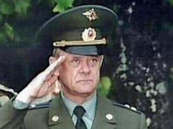 Владимиру Квачкову выбрали третью коллегию присяжных