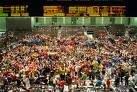 Рынки акций Европы закрылись ростом
