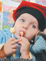 Созданы сладкие лекарства от зубной боли