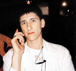 Александр Кузнецов убил Бахтишода всего за две минуты