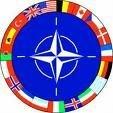 В Вильнюсе собираются министры обороны стран НАТО
