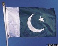 """Пакистан: Мы пострадали от \""""Аль-Кайеды\"""" больше всех"""