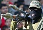 ХАМАС возобновляет теракты-самоубийства на территории Израиля