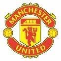 "50 лет назад разбился \""Манчестер Юнайтед\"""