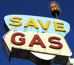 США нацелены на рассредоточение поставок газа