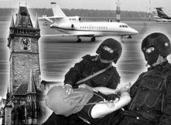 В России снова в моде похищения крупных бизнесменов - в роли заказчиков и исполнителей выступают сотрудники спецслужб