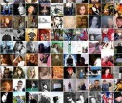 Рекламная информация в социальных сетях приносит одни убытки